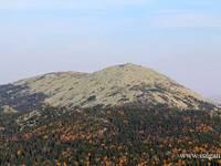 Гора Круглица  14