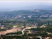 Карабаш 247