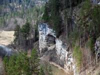 Игнатьевская пещера  Автор: Султан Брюханов