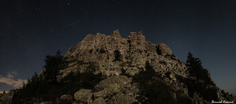 Национальный парк «Таганай»: фото, статьи, карты, отзывы ...