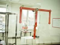 Музей «Экспериментус» 5