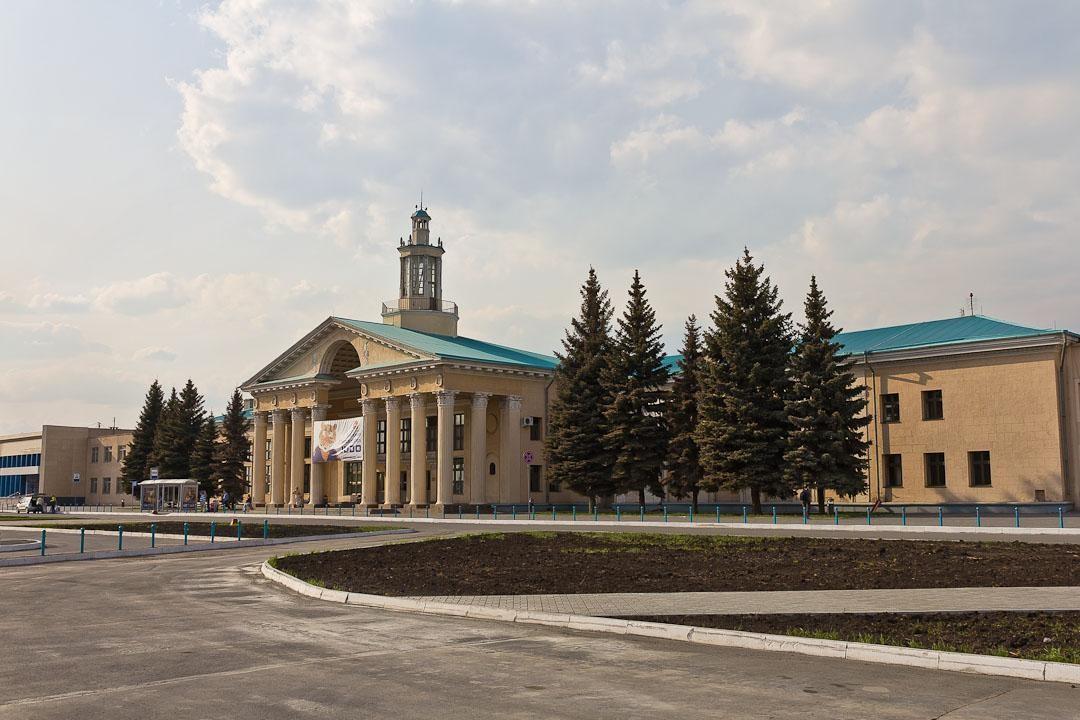 prostitutki-chelyabinsk-metallurgicheskiy