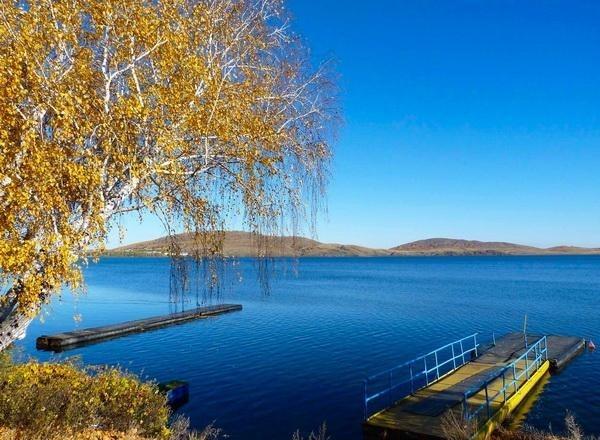 отдых в магнитогорске озеро банное абзаково ароматы без суеты