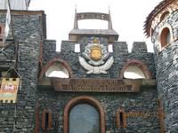Аквапарк «Сонькина лагуна» (68)