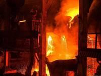 Карабашский медеплавильный завод. Автор: Николай Рыков (http://nikolapic.livejournal.com/);