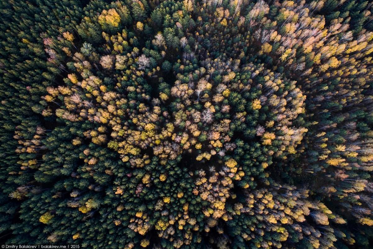 Уральское Бали – Кыштымский каолиновый карьер