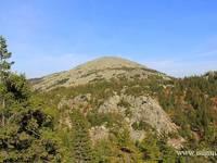 Гора Круглица  13