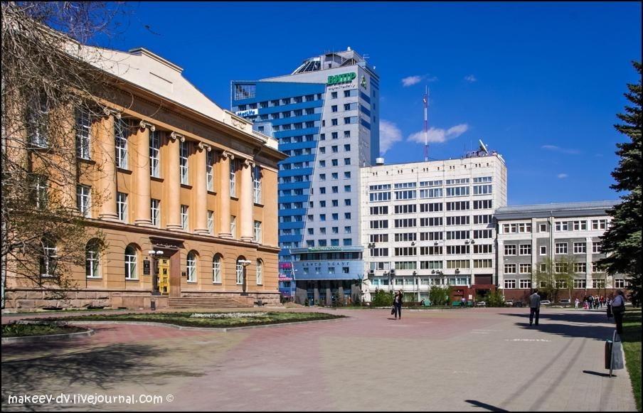 Детская областная больница 3 тула
