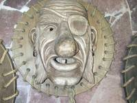 Аквапарк «Сонькина лагуна» (58)