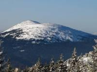 Гора Круглица 7