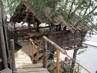 Аквапарк «Сонькина лагуна» (59)