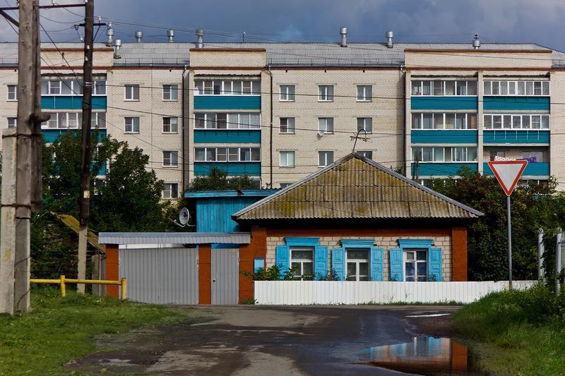знакомства в челябинской области еманжелинск