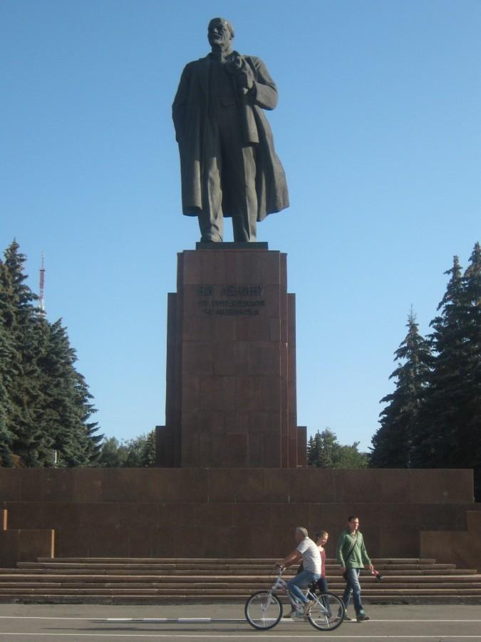 Памятники челябинска список цена на памятники тюмень Домодедово