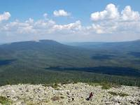 Гора Круглица  20