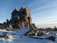 Гора Юрма Автор: lud (http://lud.dreamwidth.org/)