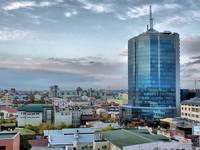 Челябинск 2