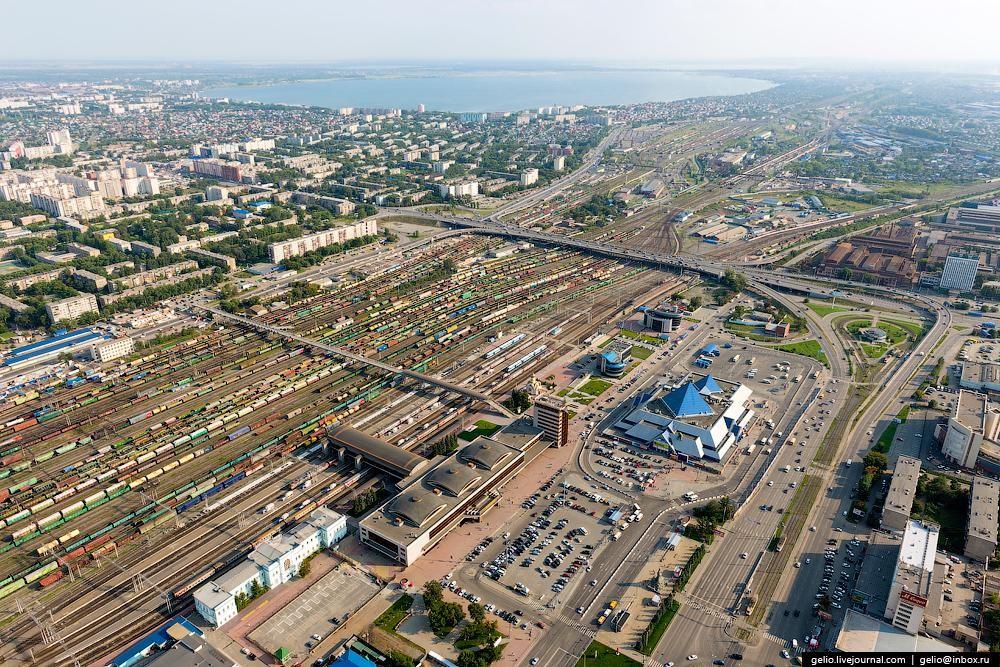 Знакомство в челябинской области без регистрации 8