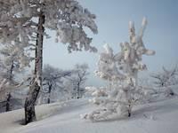 Вершина горы Сугомак  Автор: Александр Борисов
