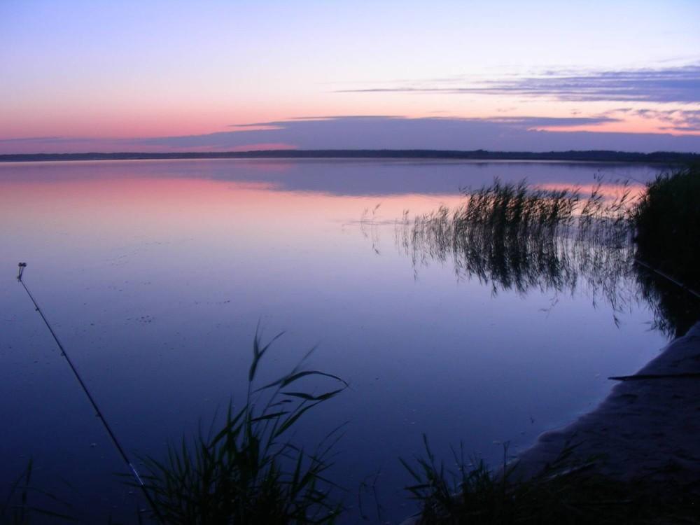 озеро страшное челябинская область рыбалка
