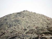 Гора Круглица  9