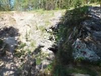 Сугомаская пещера 287