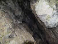 Сугомаская пещера 284