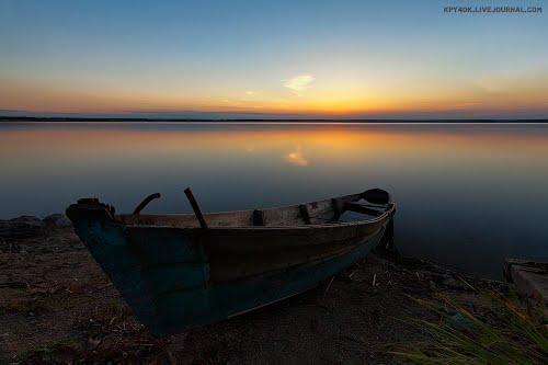 озеро Куяш 02