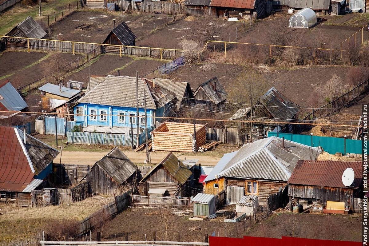 Сим, М-5, http://zizis.livejournal.com