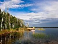 Озеро Акакуль 5