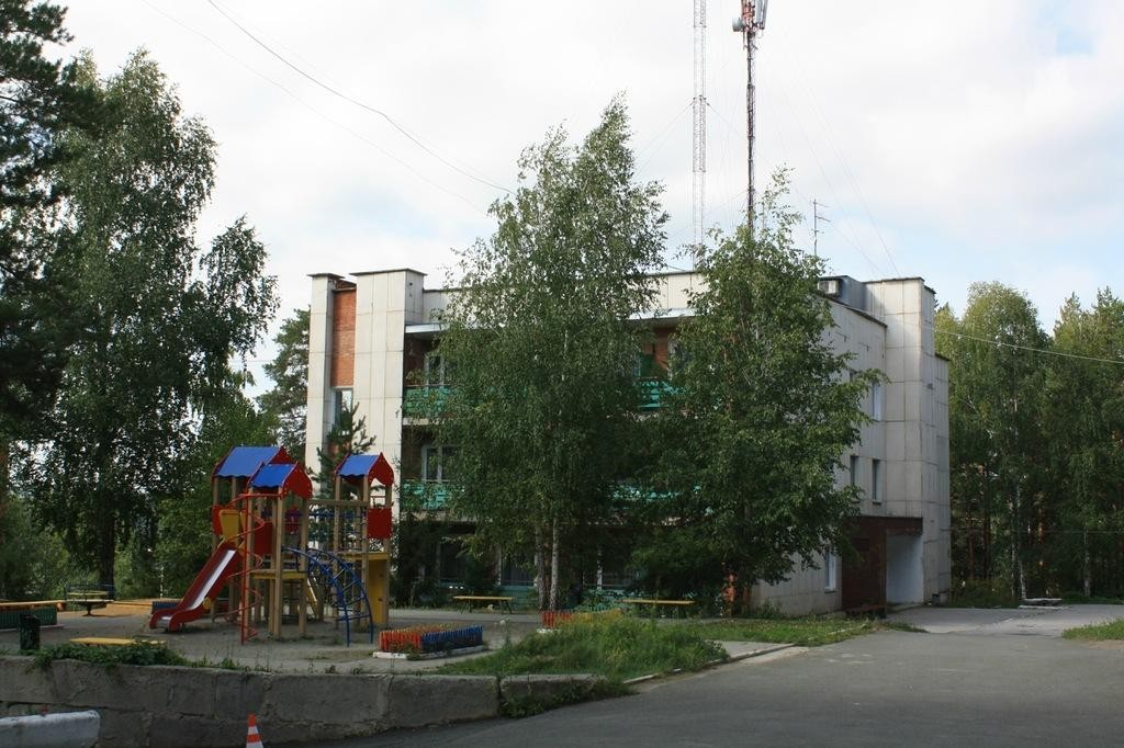 Теренкуль, Утесофф (11).JPG