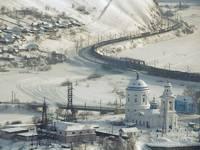 Миньяр Автор: Анжела Усманова