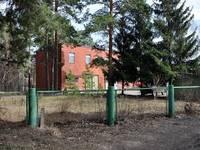 Музей леса 2