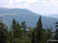 Гора Круглица  19