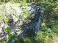 Сугомаская пещера 282